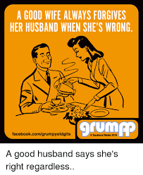 Image result for wife is right meme