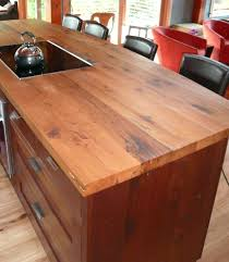 how to make wood countertops wooden used wood countertops for wood plank countertops diy
