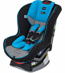 britax marathon g4 1 convertible car seat ultimate comfort series nantucket