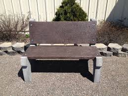 latest craze european outdoor furniture cement. Decorative Concrete Bench . Latest Craze European Outdoor Furniture Cement