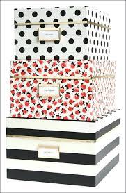 Decorative Storage Box Sets Decorative Storage Decorative Storage Totes Full Size Of 5