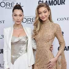 Pleite: Sind Bela und Gigi Hadid bald ...