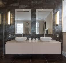 Bathroom : 30 Inch Bathroom Vanity Cabinet Black Bathroom Cabinets ...
