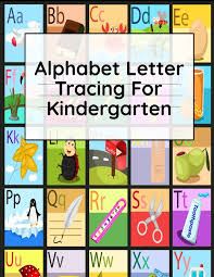 Gimp takes this headache away with the stroke path menu. Alphabet Letter Tracing For Kindergarten Composition Notebooks For Preschool Draw Write Ruled Handwriting Paper Dotted Dashed Midline