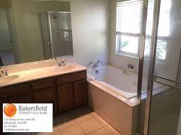 1450 820 timberleaf drive bakersfield ca 93312 rented