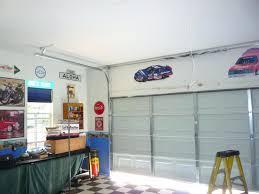 garage door track bracket. Full Size Of Garage Door Track Bracket Lowes Changing A Roller Appealing Rails Idea Image R
