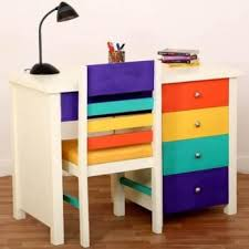 kids study furniture. colorfull study table for kids online furniture i