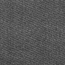 Grey Carpet Tiles Texture Tile Designs