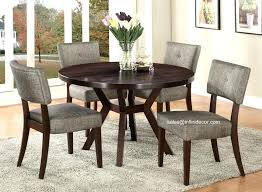 white dining table and chairs set round kitchen tables and chairs sets cliff kitchen style kitchen white dining table and chairs