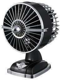 urbanjet jr fan 3 5 mysterious black contemporary ceiling fans by fanimation