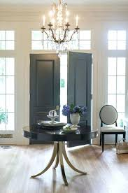 round entryway table o ideas inside entrance with drawers ikea encouragement round table