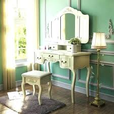 luxury makeup vanity. Lighted Luxury Makeup Vanity