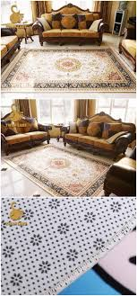 waterproof family room rugs big area rugs for living room any color available