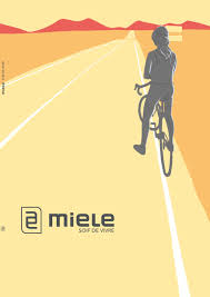 Catalogue Miele 2017 By Procycle Issuu