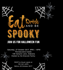 Adult Halloween Party Invitations Best Of 002 Free Halloween