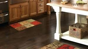 area rugs for hardwood floors free kitchen new delightful ideas runners best light wood a
