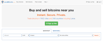 Using coinmama, you can buy bitcoins in australia via a visa/mastercard credit/debit card. Buy Bitcoin Without Id Verification Here Is How Paybis