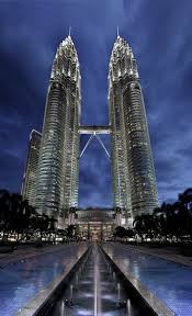 famous architecture buildings. Beautiful Architecture See Before You Die Best Design Events Buckingham Palace Burj Khalifa  City For Famous Architecture Buildings O