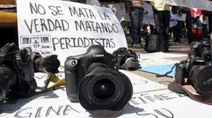 Resultado de imagen para periodistas venezolanos