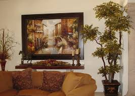 fabulous tuscan decorating ideas for living room great living room interior design ideas with tuscan decor