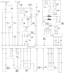 repair guides wiring diagrams wiring diagrams autozone com 32 2 5l engine control wiring diagram 1989