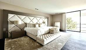 modern luxurious master bedroom. Unique Modern Modern Luxury Bedroom Design Bedrooms Interior With Elegant  Large Size Of   In Modern Luxurious Master Bedroom O