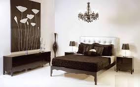 deco bedroom furniture. Modern Deco Furniture With Cheap Design Art Bedroom Choose  The Best Deco Bedroom Furniture