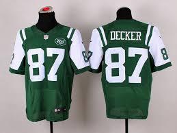 Football Jerseys Cheap wholesale discount Jersey cheap York Jersey Jerseys Jets Jersey Nhl New Nfl
