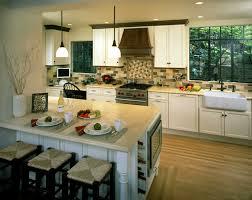primitive lighting fixtures. Kitchen Rustic Light Fixtures Outdoor Lighting Island Pendant Best Solutions Of Primitive
