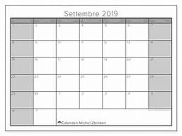 Calendario 2019 Con Festività Italia Calendarios Hd