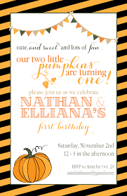 Fall Party Invitations In Addition To Redesign Your Party Invitation