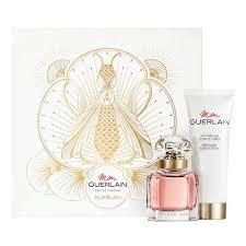 Л'Этуаль | GUERLAIN | <b>GUERLAIN Набор Mon</b> Guerlain Eau de ...