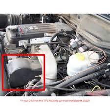 jacobs engine brake wiring diagram images exhaust brakes dodge 5 9l cummins 2004 5 2007 xdp