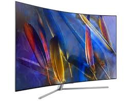 samsung curved tv 55 inch 4k. curved. elegant samsung curved tv 55 inch 4k