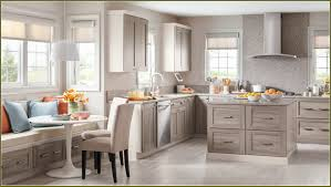 Martha Stewart Kitchen Martha Stewart Kitchen Cabinets Ox Hill Home Design Ideas