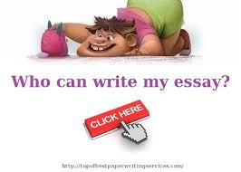 who can write my essay essay writing service reviews who can write my essay essay writing service reviews term paper writing services and paper writing service
