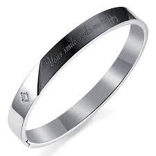 Silver Kada Design For Man Silver Kada For Men 15 Latest Kada Bracelet Designs For Men