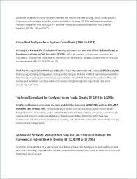 Consulting Agreement Sample Zoro9terrainsbusiness Consulting Design