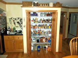 build your own pantry shelves build your own pantry creative build your own pantry shelves for