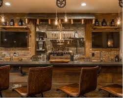 58 Western Basement Ideas Images About House Basement On