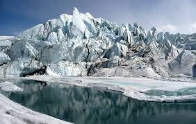 Image result for glacier pictures