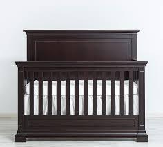 baby furniture images. Jackson Crib Baby Furniture Images
