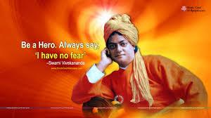 Swami Vivekananda Hd Swami Vivekananda Free Wallpaper