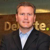 Doug Gish's email & phone   Deloitte's Global Enterprise ...