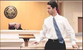 kingsport times news ex dobyns bennett spanish teacher sentenced 1 1