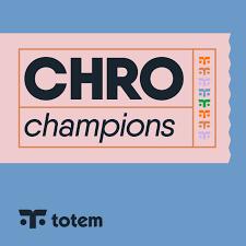 CHRO Champions