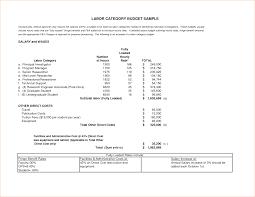 Template For Salary Increase Wedding Seating Chart Printable
