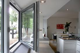 Holzfenster Nrw Sorpetaler Fensterbau Sorpetaler Fensterbau