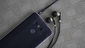 <b>Best</b> earbuds 2019: the <b>best</b> earbuds, earphones and in-<b>ear</b> ...
