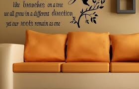 inspirational wall decorations ideas